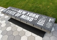 http://drewheffron.com/files/gimgs/th-116_heritage-field-custom-bench-design-typography.jpg
