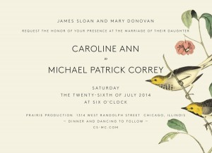 http://drewheffron.com/files/gimgs/th-130_correy-wedding-invitation-invite-card.jpg
