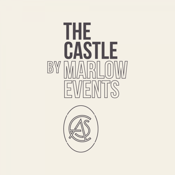 http://drewheffron.com/files/gimgs/th-159_The-Castle-Branding-Logo-lockup.png