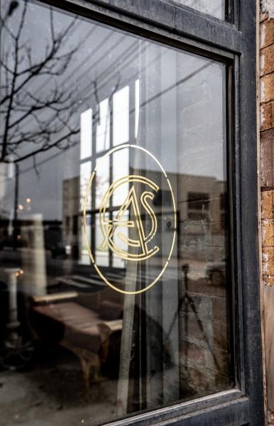 http://drewheffron.com/files/gimgs/th-159_the-castle-branding-gilded-logo.jpg