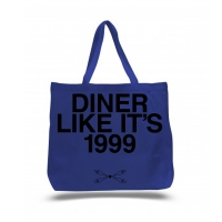 http://drewheffron.com/files/gimgs/th-160_Diner-Tote.jpg
